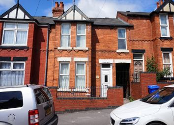 Thumbnail 2 bedroom terraced house for sale in Birdwell Road, Sheffield