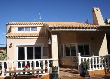10,000+ Properties for sale in Spain - Spanish Property for Sale