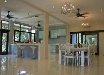 Thumbnail 4 bedroom country house for sale in Bentong Hills, Raub, Malaysia