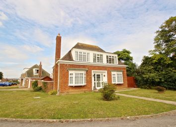 3 bed detached house for sale in Jevington Close, Cooden, Bexhill-On-Sea, East Sussex TN39