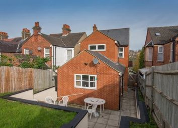 Thumbnail 6 bed detached house for sale in Kitchener Road, High Wycombe