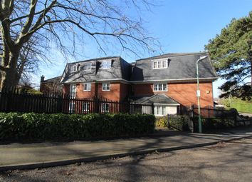 Thumbnail 17 bed flat for sale in Stella Maris, Ipswich