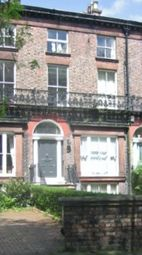 Thumbnail 1 bed flat to rent in Garston Old Rd, Liverpool