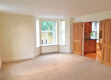 Thumbnail 2 bed flat to rent in Adys Road, Peckham Rye, London