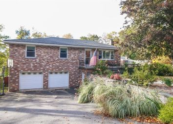 Thumbnail 3 bed property for sale in 26 Sullivan Drive Patterson, Patterson, New York, 12563, United States Of America