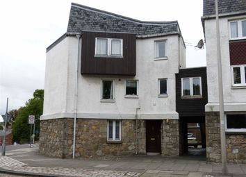 Thumbnail 1 bed flat for sale in St. Gregorys, East Scores, St. Andrews