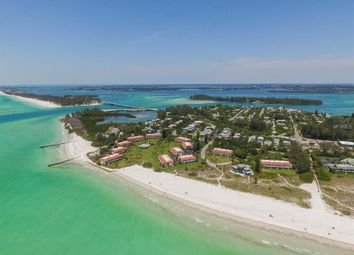 Thumbnail 2 bed town house for sale in 7095 Gulf Of Mexico Dr #23, Longboat Key, Florida, 34228, United States Of America