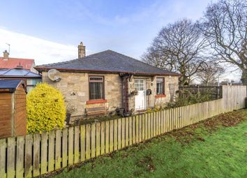 3 bed bungalow for sale in 8, Crawford Place, Glenrothes KY6