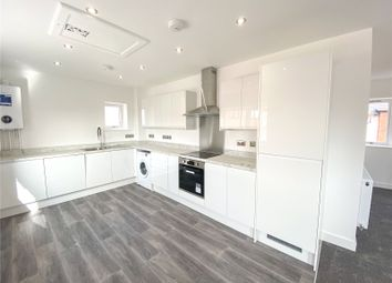 Thumbnail 3 bed link-detached house for sale in Pullin Road, Kingswood, Bristol
