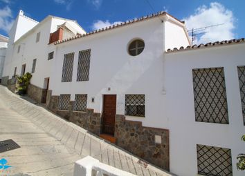 Thumbnail 3 bed town house for sale in Casarabonela, Málaga, Spain