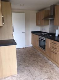 Thumbnail 3 bed flat to rent in 51 Kenley Road, Renfrew