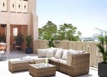 Thumbnail 2 bed apartment for sale in Residences, Al Badia, Dubai Festival City, Dubai