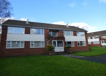 Thumbnail 2 bed property to rent in Fair Hope Court, Blackburn