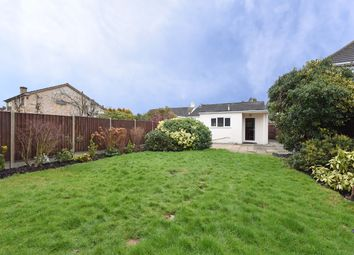 Thumbnail 2 bed detached bungalow for sale in St. Johns Road, Sandhurst