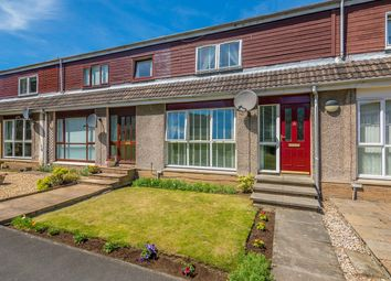 Thumbnail 2 bed terraced house for sale in Whitehill Gardens, Musselburgh