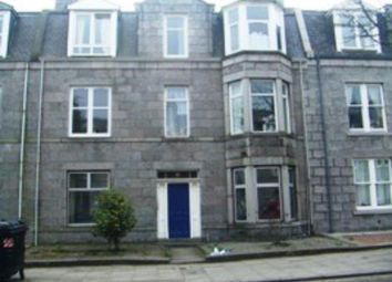 Thumbnail 1 bed flat to rent in Union Grove, Top Floor Right