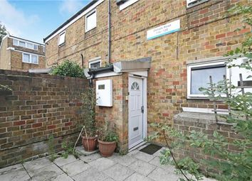 1 bed property for sale in Daniels Road, London SE15