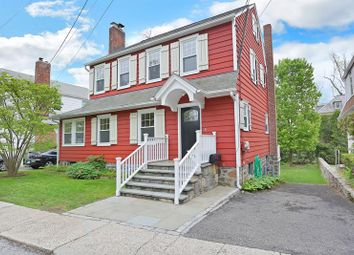 Thumbnail 3 bed property for sale in Greenwich, Connecticut, 06830, United States Of America