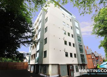 Thumbnail 1 bed flat to rent in St Augustines Court, St Augustines Road, Edgbaston