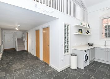 Thumbnail 2 bed detached house for sale in Brookbridge Court, Derby