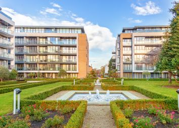 Thumbnail 2 bed apartment for sale in Apartment 32 Block A Bloomfield Park, Donnybrook, Dublin 4