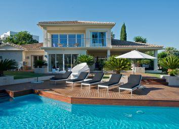 Thumbnail 5 bed villa for sale in Nueva Andalucia, Marbella, Málaga, Andalusia, Spain