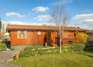 Thumbnail 2 bed detached bungalow for sale in Florida Keys, Wilberfoss, York