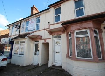 Thumbnail 3 bed terraced house to rent in Desborough Avenue, High Wycombe