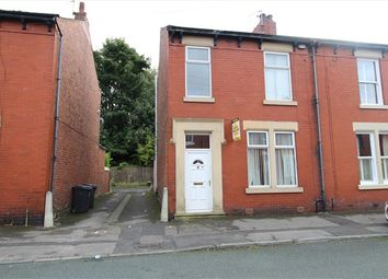 Thumbnail 3 bed property for sale in Margaret Road, Preston