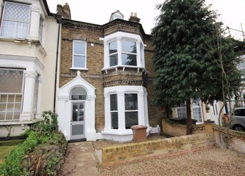Property to rent in Wallwood Road, London E11