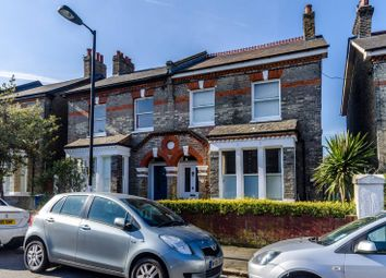 Thumbnail 4 bed property for sale in Barforth Road, Nunhead