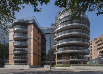 Thumbnail 3 bedroom flat to rent in 5A, The Atrium Apartments, 131 Park Road, London