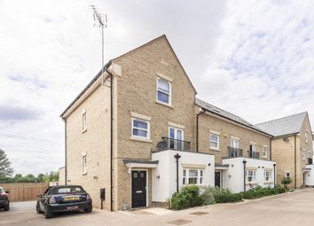 4 bed town house to rent in Royal Quay, Harefield, Uxbridge UB9