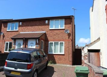 Thumbnail 3 bed property to rent in St. Michaels Mews, Carlton Road, Birkenhead