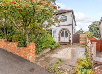 Thumbnail 4 bed detached house for sale in Calverley Garth, Leeds