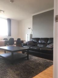 Thumbnail 1 bed flat to rent in Upper Brockley Road, Brockley