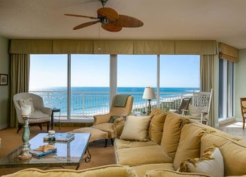 Thumbnail 3 bed town house for sale in 3000 N Highway A1A, Hutchinson Island, Florida, United States Of America