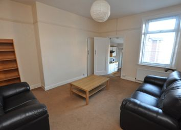 Thumbnail 3 bedroom property to rent in Fifth Avenue, Heaton, Newcastle Upon Tyne