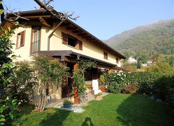 Thumbnail 2 bed villa for sale in 22010 Argegno Co, Italy