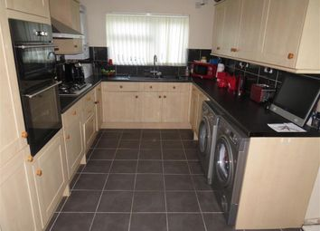 Thumbnail 3 bedroom semi-detached house for sale in Aylesbury Road, Portsmouth