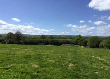 Thumbnail Land for sale in Limes Fields, Off The Limes, Shrewsbury