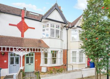 4 bed terraced house for sale in Whitehall Road, Hanwell W7