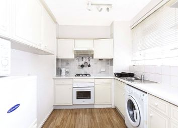 Thumbnail 2 bed flat to rent in Taunton House, London