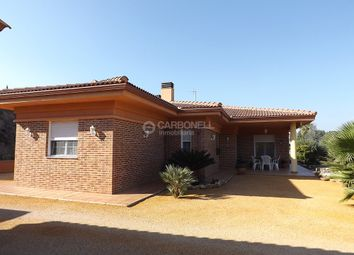 Thumbnail 3 bed villa for sale in 46870 Ontinyent, Costablanca North, Costa Blanca, Valencia, Spain, Costa Blanca North, Costa Blanca, Valencia, Spain