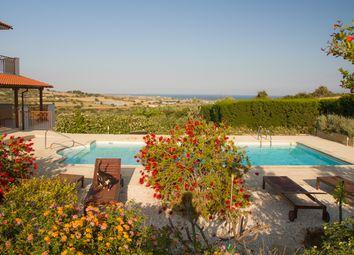 Thumbnail 6 bed villa for sale in Maroni, Larnaca, Cyprus