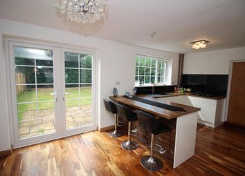 Thumbnail 3 bed semi-detached house to rent in Jenifer Grove, High Heaton, Newcastle Upon Tyne