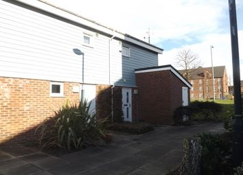 Thumbnail 1 bed flat to rent in Hannah Court, Buckshaw Village, Chorley