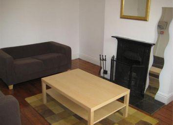 Thumbnail 3 bedroom property to rent in Martin Terrace, Burley, Leeds