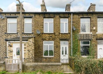 Thumbnail 3 bed terraced house for sale in Carr House Gate, Bradford