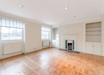 Thumbnail 2 bed flat to rent in Lillie Road, West Brompton